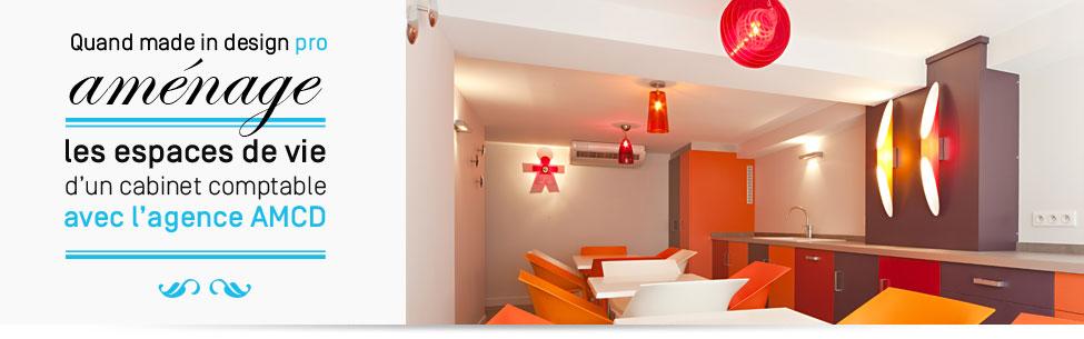 nos r alisations salle de r union et espace repas d tente made in design pro. Black Bedroom Furniture Sets. Home Design Ideas