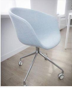 nos r alisations cabinet m dical made in design pro. Black Bedroom Furniture Sets. Home Design Ideas