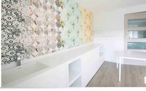 snap d corer un cabinet m dical ou le bureau d un m decin photos on pinterest. Black Bedroom Furniture Sets. Home Design Ideas