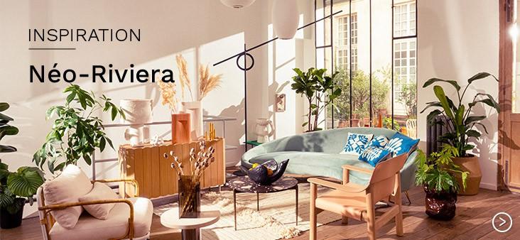Néo-Riviera