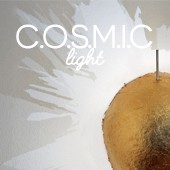 Tendance : C.O.S.M.I.C light