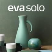 Eva Solo : Collection Automne/Hiver 2015