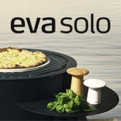 Eva Solo : Nouvelle Collection 2016