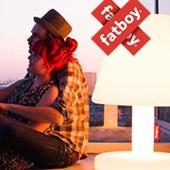 Fatboy :  Nouvelle collection
