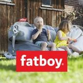 Nouvelle collection Fatboy