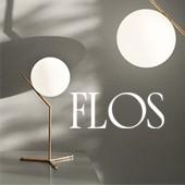 FLOS : Nouvelle Collection
