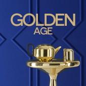 Cahier de tendances 2016 : GOLDEN AGE