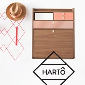 Hartô : Nouvelle Collection