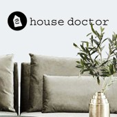 House doctor : Nouvelle Collection