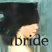 Ibride  : nouvelle collection énigmatique 2015