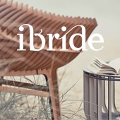 Ibride : Nouvelle collection