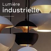 Toute Lu0027Actualité Des Marques Design, Mobilier Design, Décoration Et  Luminaires