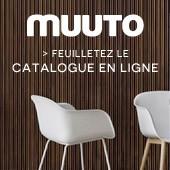 Catalogue Muuto