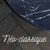 Tendances neo classique