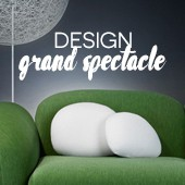 Design Grand Spectacle