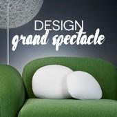 Design Grand Spectacle