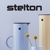 Stelton : Nouvelle Collection 2016