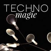 Tendance à la Une : Techno-magie