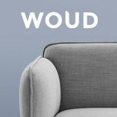 Woud : La nouvelle marque scandinave