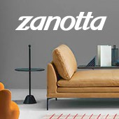Zanotta : Collection 2015