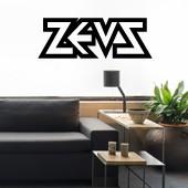 Zeus : Collection 2015 - Beauté Divine !